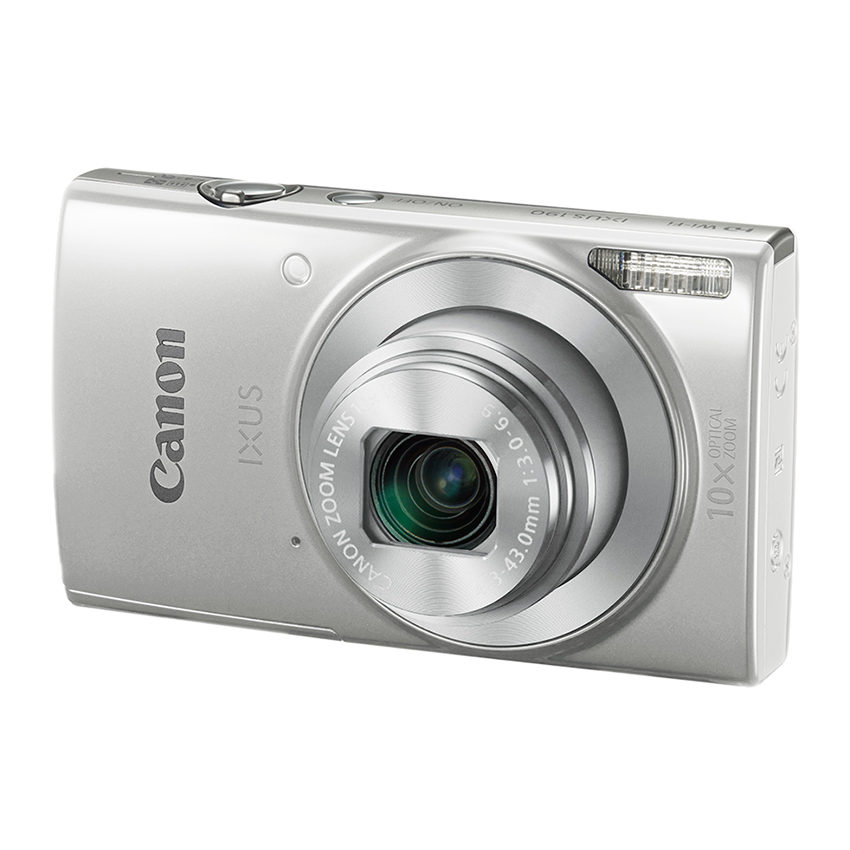 Canon Ixus 190 compact camera Zilver <br/>€ 159.00 <br/> <a href='https://www.cameranu.nl/fotografie/?tt=12190_474631_241358_&r=https%3A%2F%2Fwww.cameranu.nl%2Fnl%2Fp1530605%2Fcanon-ixus-190-compact-camera-zilver%3Fchannable%3De10841.MTUzMDYwNQ%26utm_campaign%3D%26utm_content%3DCompact%2Bcamera%26utm_source%3DTradetracker%26utm_medium%3Dcpc%26utm_term%3DDigitale%2Bcamera%26apos%3Bs' target='_blank'>naar de winkel</a>