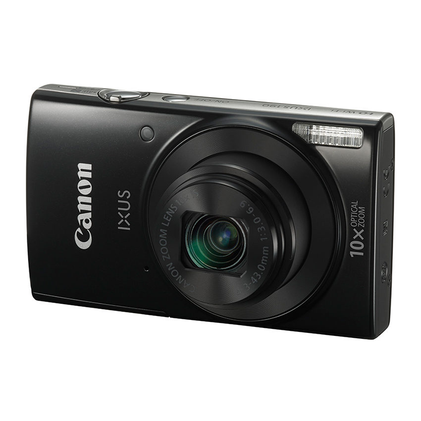 Canon Ixus 190 compact camera Zwart <br/>€ 159.00 <br/> <a href='https://www.cameranu.nl/fotografie/?tt=12190_474631_241358_&r=https%3A%2F%2Fwww.cameranu.nl%2Fnl%2Fp1530595%2Fcanon-ixus-190-compact-camera-zwart%3Fchannable%3De10841.MTUzMDU5NQ%26utm_campaign%3D%26utm_content%3DCompact%2Bcamera%26utm_source%3DTradetracker%26utm_medium%3Dcpc%26utm_term%3DDigitale%2Bcamera%26apos%3Bs' target='_blank'>naar de winkel</a>