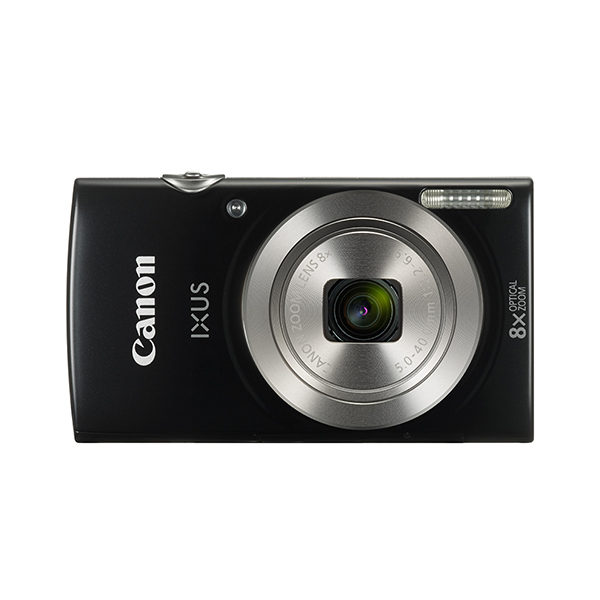 Canon Ixus 185 compact camera Zwart <br/>€ 98.00 <br/> <a href='https://www.cameranu.nl/fotografie/?tt=12190_474631_241358_&r=https%3A%2F%2Fwww.cameranu.nl%2Fnl%2Fp1530625%2Fcanon-ixus-185-compact-camera-zwart%3Fchannable%3De10841.MTUzMDYyNQ%26utm_campaign%3D%26utm_content%3DCompact%2Bcamera%26utm_source%3DTradetracker%26utm_medium%3Dcpc%26utm_term%3DDigitale%2Bcamera%26apos%3Bs' target='_blank'>naar de winkel</a>