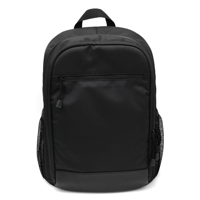 Canon BP110 Backpack Zwart