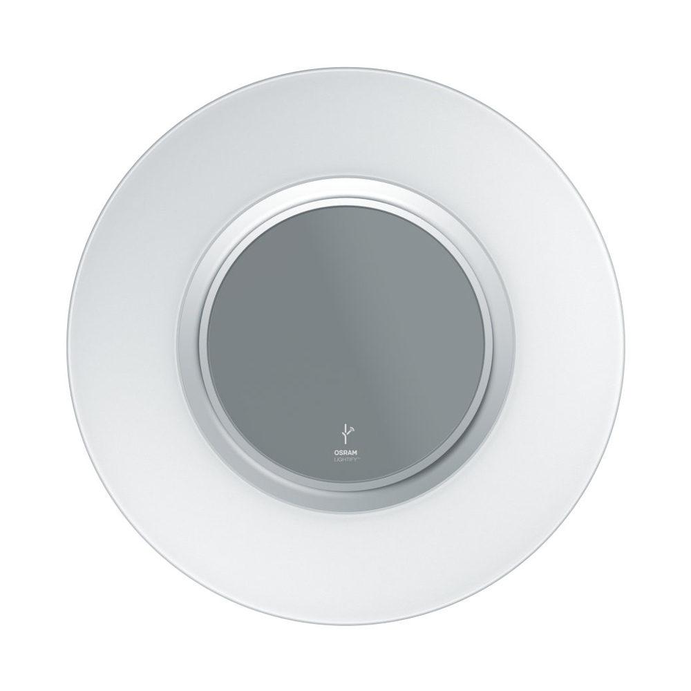 Foto van Osram LIGHTIFY LED Surface Light 28W White