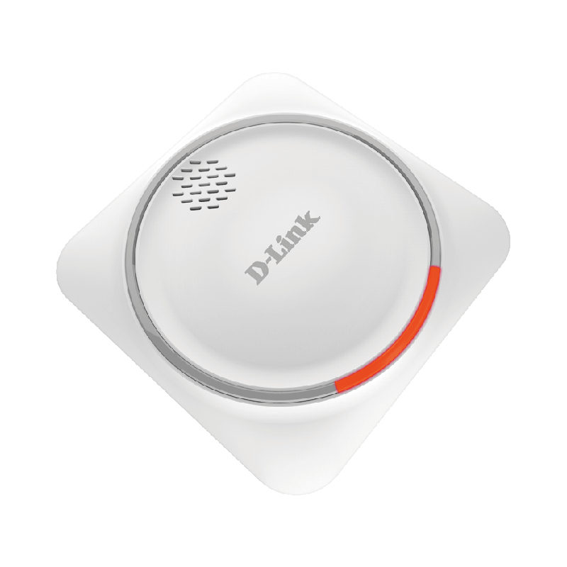 D-Link DCH-Z510 mydlink Home binnensirene
