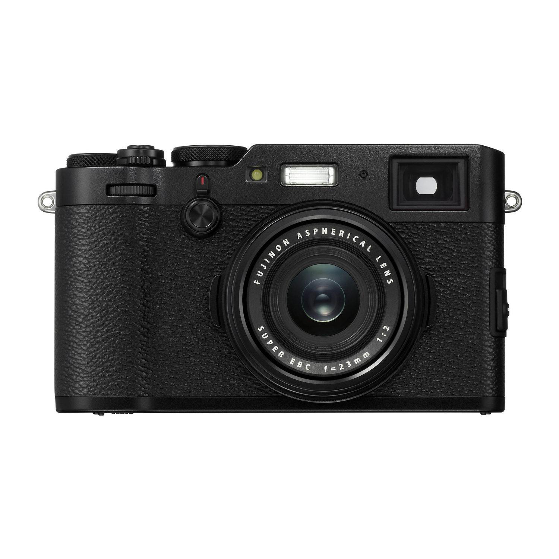 Fujifilm FinePix X100F compact camera Zwart <br/>€ 1199.00 <br/> <a href='https://www.cameranu.nl/fotografie/?tt=12190_474631_241358_&r=https%3A%2F%2Fwww.cameranu.nl%2Fnl%2Fp1538595%2Ffujifilm-finepix-x100f-compact-camera-zwart%3Fchannable%3De10841.MTUzODU5NQ%26utm_campaign%3D%26utm_content%3DCompact%2Bcamera%26utm_source%3DTradetracker%26utm_medium%3Dcpc%26utm_term%3DDigitale%2Bcamera%26apos%3Bs' target='_blank'>naar de winkel</a>