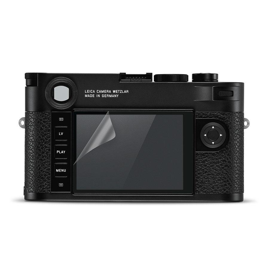 Leica M10 Screenprotector