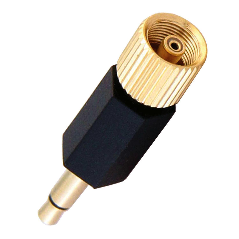 Foto van PocketWizard MPCF-L cable adapter