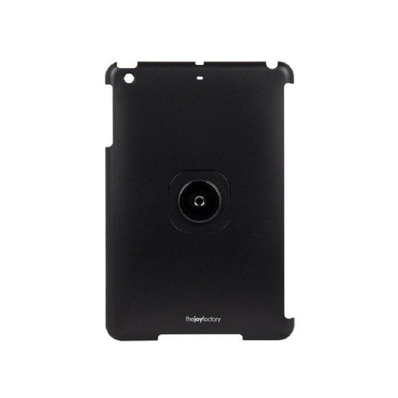 Foto van Thejoyfactory MagConnect Tray iPad Mini 1/2/3