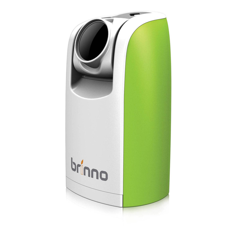 Brinno TLC200 Timelapse Camera <br/>€ 121.00 <br/> <a href='https://www.cameranu.nl/fotografie/?tt=12190_474631_241358_&r=https%3A%2F%2Fwww.cameranu.nl%2Fnl%2Fp658455%2Fbrinno-tlc200-timelapse-camera%3Fchannable%3De10841.NjU4NDU1%26utm_campaign%3D%26utm_content%3DTimelapse%2Bcamera%26utm_source%3DTradetracker%26utm_medium%3Dcpc%26utm_term%3DDigitale%2Bcamera%26apos%3Bs' target='_blank'>naar de winkel</a>