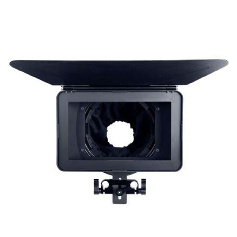 Foto van Sevenoak SK-MB1 Lichtgewicht Matte Box