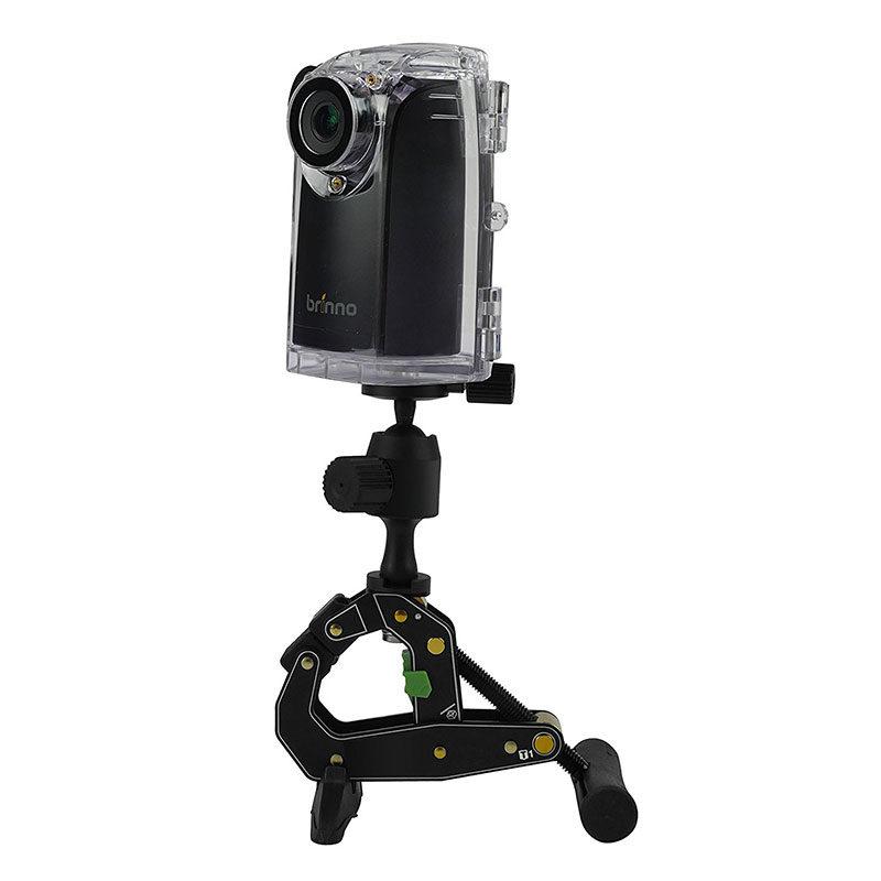 Brinno BCC200 Construction Camera Pro