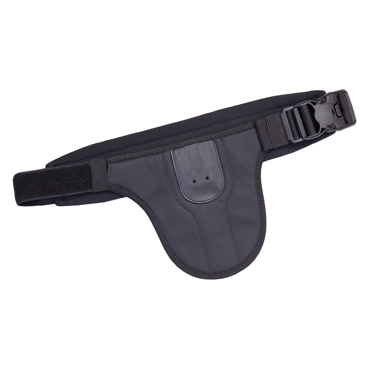 Foto van Spider Camera Holster SpiderLight Holster Belt Zwart