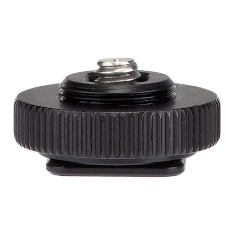 Really Right Stuff FA-HSA hotshoe-adapter