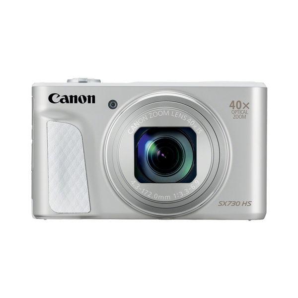 Canon PowerShot SX730 HS compact camera Zilver <br/>€ 299.00 <br/> <a href='https://www.cameranu.nl/fotografie/?tt=12190_474631_241358_&r=https%3A%2F%2Fwww.cameranu.nl%2Fnl%2Fp1584695%2Fcanon-powershot-sx730-hs-compact-camera-zilver%3Fchannable%3De10841.MTU4NDY5NQ%26utm_campaign%3D%26utm_content%3DCompact%2Bcamera%26utm_source%3DTradetracker%26utm_medium%3Dcpc%26utm_term%3DDigitale%2Bcamera%26apos%3Bs' target='_blank'>naar de winkel</a>