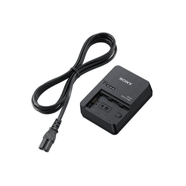 Sony BC-QZ1