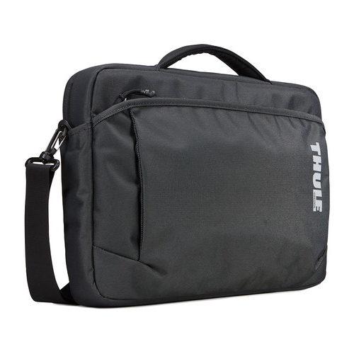 Thule Subterra 15 MacBook Pro-Retina Attach� Zwart TSA-315