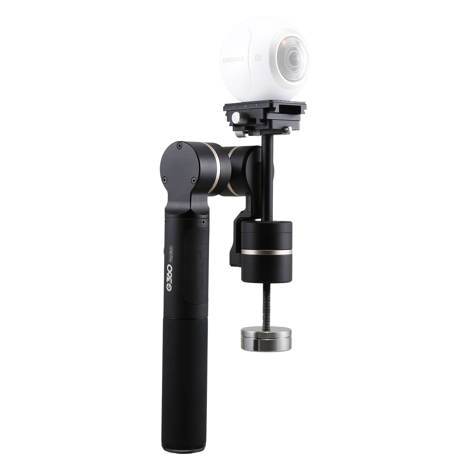 Feiyu Tech G360 Panorama Camera Gimbal