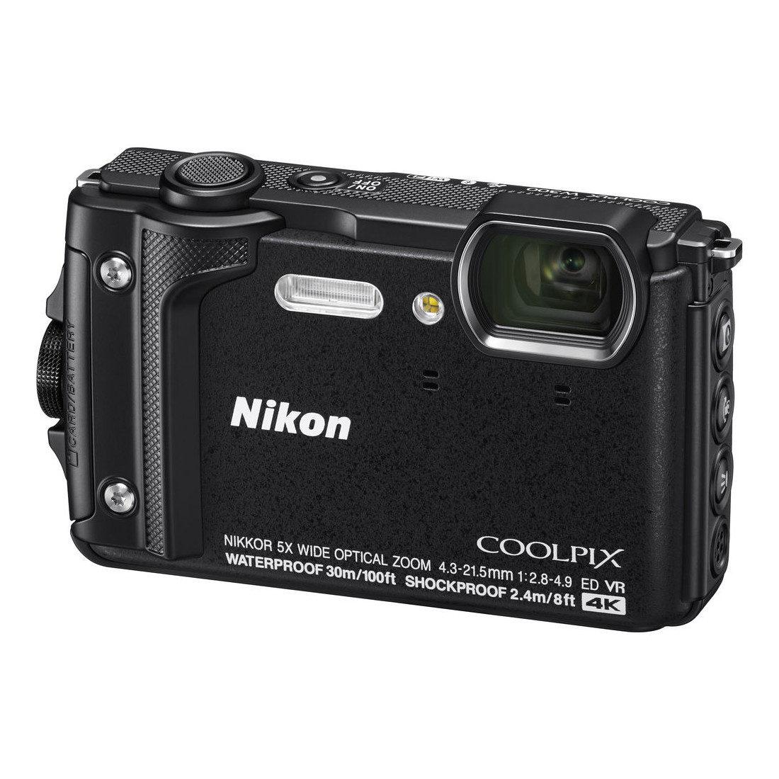 Nikon Coolpix W300 compact camera Zwart <br/>€ 399.00 <br/> <a href='https://www.cameranu.nl/fotografie/?tt=12190_474631_241358_&r=https%3A%2F%2Fwww.cameranu.nl%2Fnl%2Fp1854335%2Fnikon-coolpix-w300-compact-camera-zwart%3Fchannable%3De10841.MTg1NDMzNQ%26utm_campaign%3D%26utm_content%3DCompact%2Bcamera%26utm_source%3DTradetracker%26utm_medium%3Dcpc%26utm_term%3DDigitale%2Bcamera%26apos%3Bs' target='_blank'>naar de winkel</a>