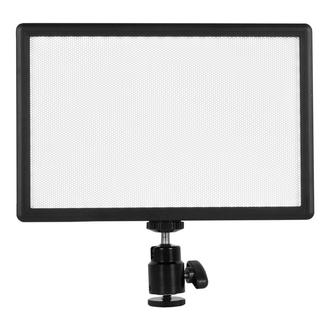 Afbeelding van AVtec LedPAD X52 Bi color Honeycomb Soft LED Light