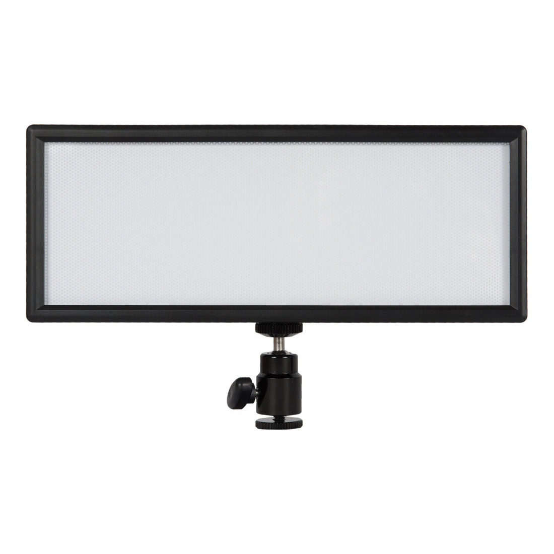 Afbeelding van AVtec LedPAD X63 Bi color Honeycomb Soft LED Light