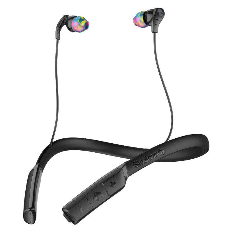 Skullcandy in-ear hoofdtelefoon S2CDW-J523