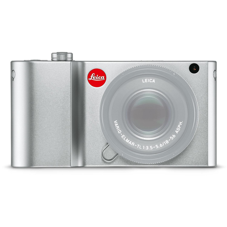 Leica TL2 systeemcamera Body Zilver <br/>€ 1499.00 <br/> <a href='https://www.cameranu.nl/fotografie/?tt=12190_474631_241358_&r=https%3A%2F%2Fwww.cameranu.nl%2Fnl%2Fp1979455%2Fleica-tl2-systeemcamera-body-zilver%3Fchannable%3De10841.MTk3OTQ1NQ%26utm_campaign%3D%26utm_content%3DTL-serie%26utm_source%3DTradetracker%26utm_medium%3Dcpc%26utm_term%3DDigitale%2Bcamera%26apos%3Bs' target='_blank'>naar de winkel</a>