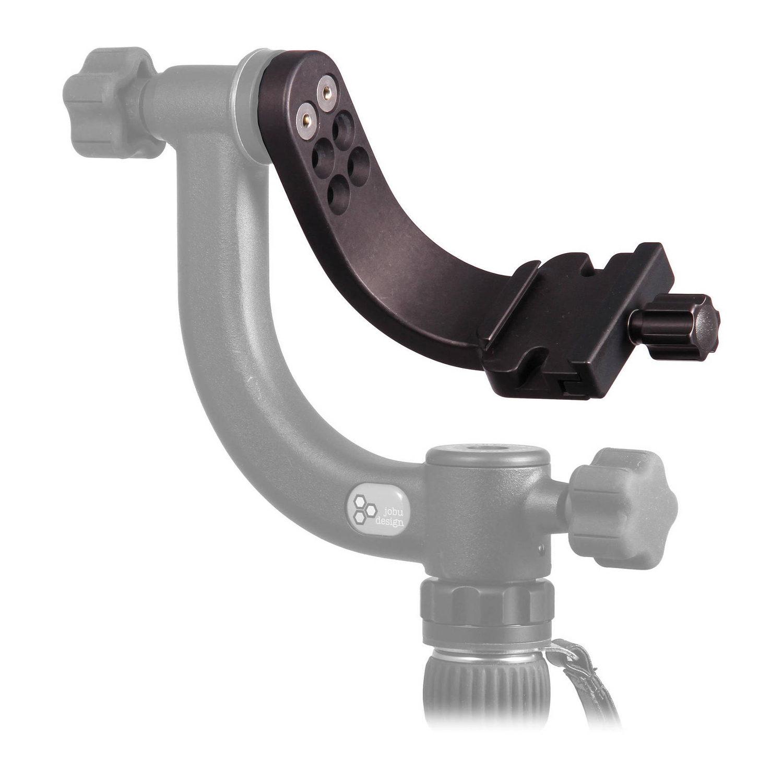 Foto van Jobu Design Jr. 3 Deluxe Swing Arm