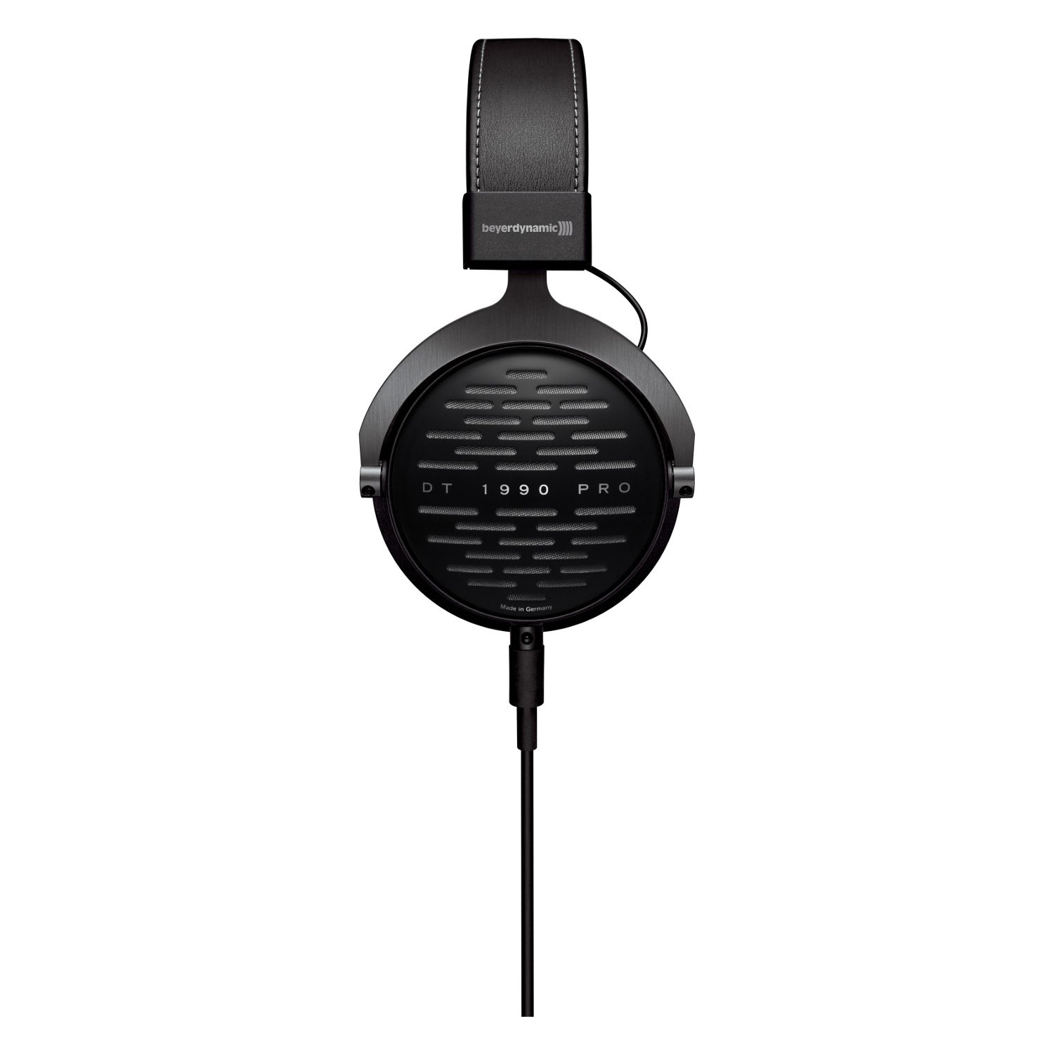 Foto van Beyerdynamic DT 1990 Pro 250 Ohm Over-Ear koptelefoon