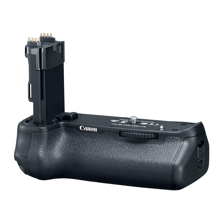Foto van Canon BG-E21 Battery Grip