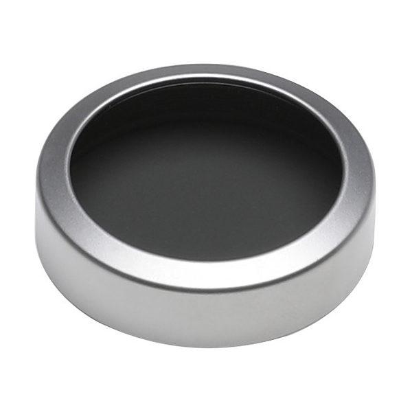 DJI Phantom 4 ND4 Filter Obsidian Edition (Part 119)