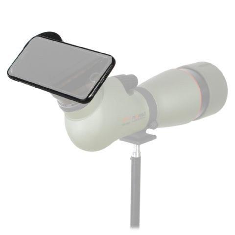 Kowa iPhone Adapter TSN-IP7