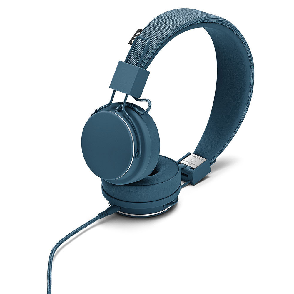 Urbanears Plattan 2 Over-Ear Headphones