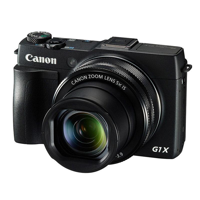 Canon PowerShot G1 X Mark II compact camera open-box <br/>€ 329.00 <br/> <a href='https://www.cameranu.nl/fotografie/?tt=12190_474631_241358_&r=https%3A%2F%2Fwww.cameranu.nl%2Fnl%2Fp2212565%2Fcanon-powershot-g1-x-mark-ii-compact-camera-open-box%3Fchannable%3De10841.MjIxMjU2NQ%26utm_campaign%3D%26utm_content%3DCompact%2Bcamera%26utm_source%3DTradetracker%26utm_medium%3Dcpc%26utm_term%3DDigitale%2Bcamera%26apos%3Bs' target='_blank'>naar de winkel</a>