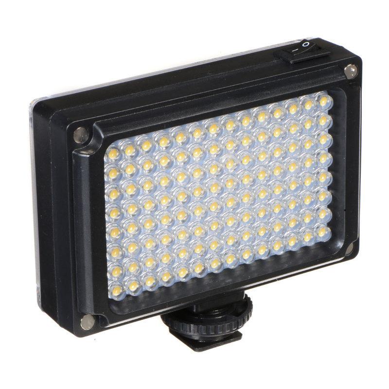 Afbeelding van Beastgrip Beastlight BL112 LED Light