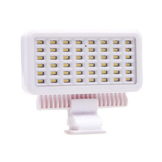 Falcon Eyes Smartphone Selfie LED Lamp MDV-4806