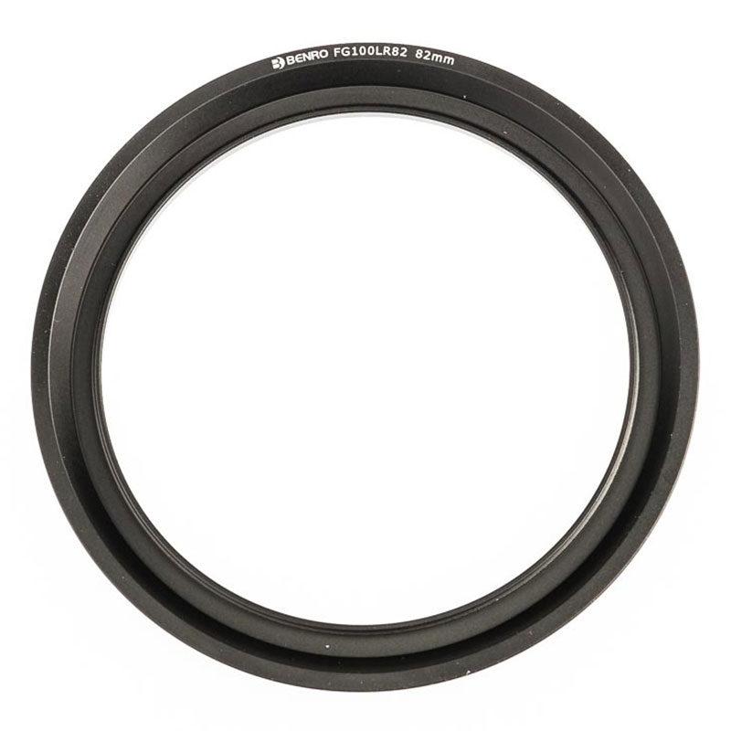 Afbeelding van Benro 82mm Universal Lens Ring voor FG100