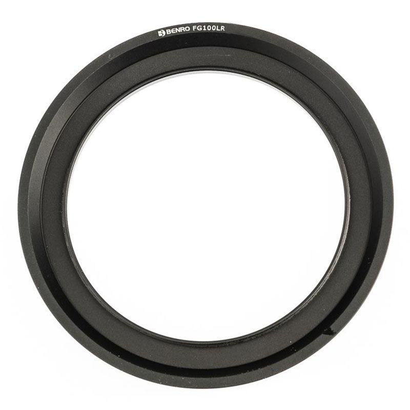 Afbeelding van Benro 72mm Universal Lens Ring voor FG100