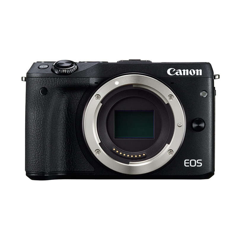 Canon EOS M3 systeemcamera Body <br/>€ 159.00 <br/> <a href='https://www.cameranu.nl/fotografie/?tt=12190_474631_241358_&r=https%3A%2F%2Fwww.cameranu.nl%2Fnl%2Fp2308965%2Fcanon-eos-m3-systeemcamera-body%3Fchannable%3De10841.MjMwODk2NQ%26utm_campaign%3D%26utm_content%3DEOS%2BM%2Bsysteemcamera%26utm_source%3DTradetracker%26utm_medium%3Dcpc%26utm_term%3DDigitale%2Bcamera%26apos%3Bs' target='_blank'>naar de winkel</a>