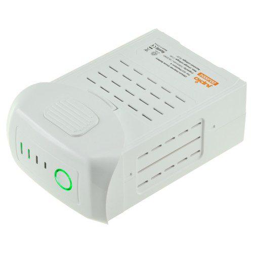 DJI Phantom 4 Drone Battery 5350mAh (merk Jupio)