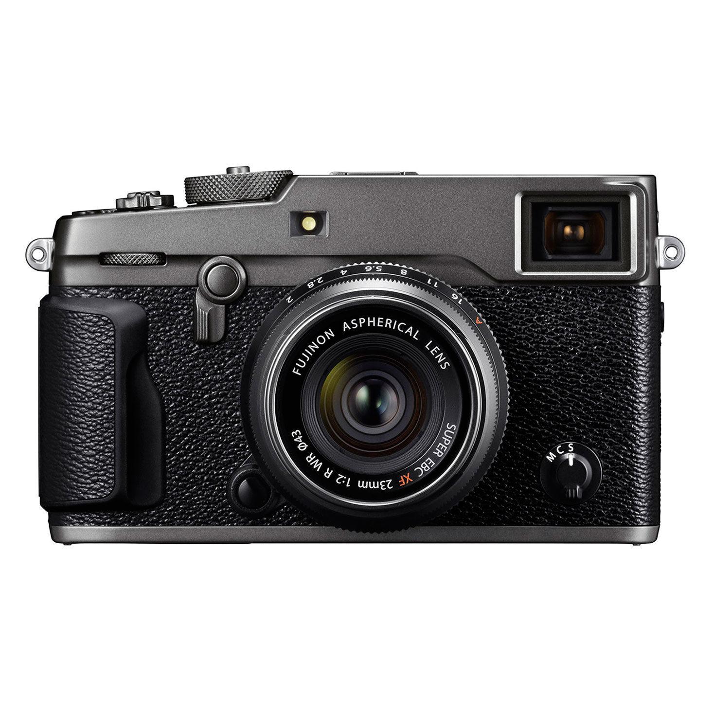 Fujifilm X-Pro2 systeemcamera Graphite + 23mm <br/>€ 1999.00 <br/> <a href='https://www.cameranu.nl/fotografie/?tt=12190_474631_241358_&r=https%3A%2F%2Fwww.cameranu.nl%2Fnl%2Fp1530715%2Ffujifilm-x-pro2-systeemcamera-graphite-23mm%3Fchannable%3De10841.MTUzMDcxNQ%26utm_campaign%3D%26utm_content%3DSysteemcamera%26utm_source%3DTradetracker%26utm_medium%3Dcpc%26utm_term%3DDigitale%2Bcamera%26apos%3Bs' target='_blank'>naar de winkel</a>