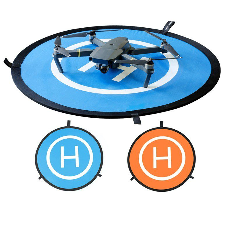 Pgytech Drone Landing Pad 110cm