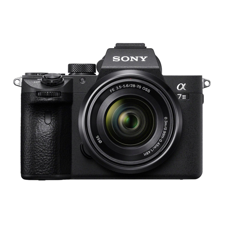 Sony Alpha A7 III systeemcamera + 28-70mm OSS (ILCE7M3KB.CEC) <br/>€ 2199.00 <br/> <a href='https://www.cameranu.nl/fotografie/?tt=12190_474631_241358_&r=https%3A%2F%2Fwww.cameranu.nl%2Fnl%2Fp2360655%2Fsony-alpha-a7-iii-systeemcamera-28-70mm-oss-ilce7m3kb-cec%3Fchannable%3De10841.MjM2MDY1NQ%26utm_campaign%3D%26utm_content%3DSony%2Bsysteemcamera%26utm_source%3DTradetracker%26utm_medium%3Dcpc%26utm_term%3DDigitale%2Bcamera%26apos%3Bs' target='_blank'>naar de winkel</a>