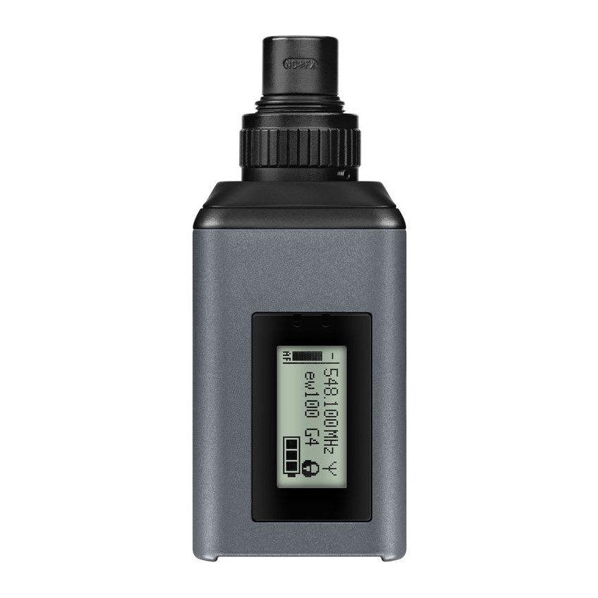 Sennheiser SKP 100 G4-B