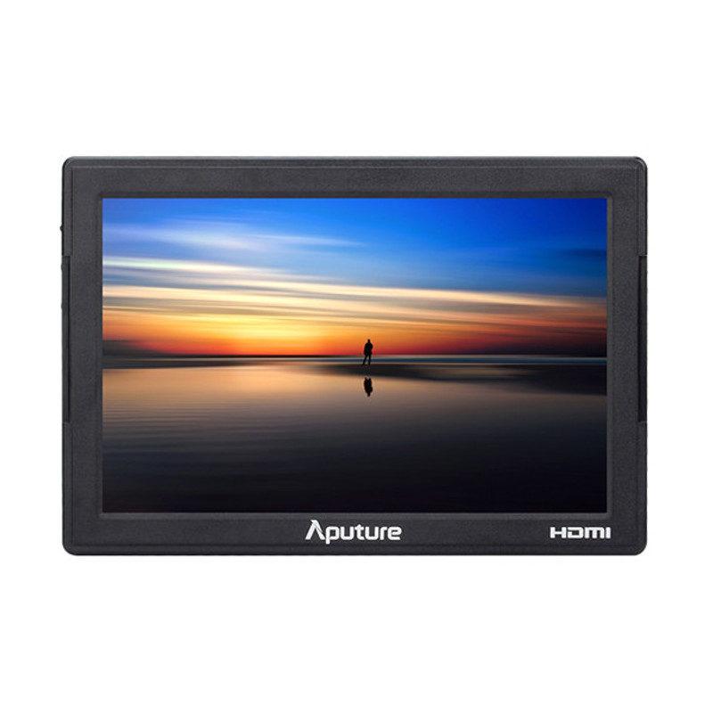 Afbeelding van Aputure VS 5X On camera Monitor