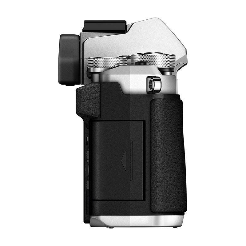 72acb11ca65 Olympus OM-D E-M5 Mark II camera + 14-42mm | CameraNU.nl