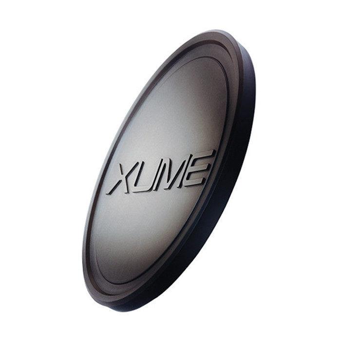 Xume Lens Cap 52mm