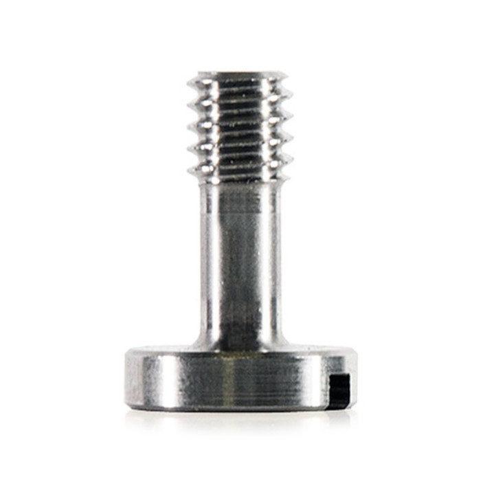 Shape Screw14 1/4-20 schroef
