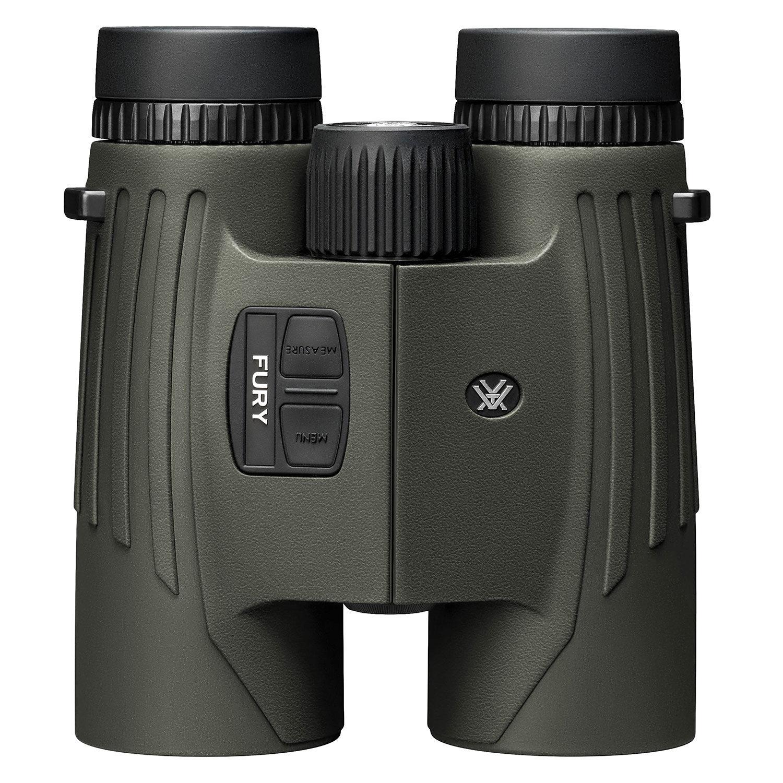 Vortex Fury 10x42 HD Verrekijker met Afstandmeter