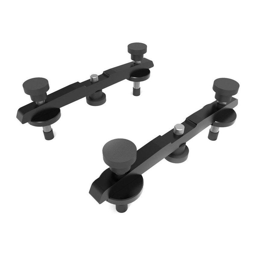 RatRig V-Slider Mini Leg Kit