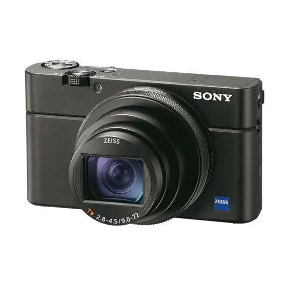 Sony Cybershot DSC-RX100 VI compact camera <br/>€ 1049.00 <br/> <a href='https://www.cameranu.nl/fotografie/?tt=12190_474631_241358_&r=https%3A%2F%2Fwww.cameranu.nl%2Fnl%2Fp2524015%2Fsony-cybershot-dsc-rx100-vi-compact-camera%3Fchannable%3De10841.MjUyNDAxNQ%26utm_campaign%3D%26utm_content%3DSony%2Bcompact%2Bcamera%26utm_source%3DTradetracker%26utm_medium%3Dcpc%26utm_term%3DDigitale%2Bcamera%26apos%3Bs' target='_blank'>naar de winkel</a>
