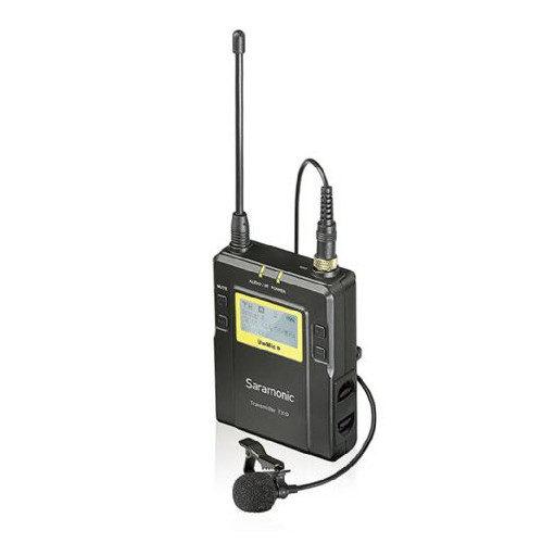 Saramonic UwMic9 TX9 Wireless Microphone