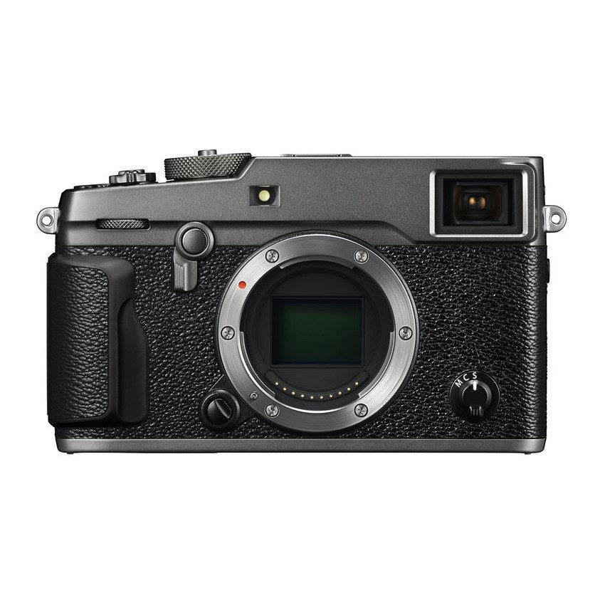 Fujifilm X-Pro2 systeemcamera Body Graphite <br/>€ 1349.00 <br/> <a href='https://www.cameranu.nl/fotografie/?tt=12190_474631_241358_&r=https%3A%2F%2Fwww.cameranu.nl%2Fnl%2Fp2531135%2Ffujifilm-x-pro2-systeemcamera-body-graphite%3Fchannable%3De10841.MjUzMTEzNQ%26utm_campaign%3D%26utm_content%3DSysteemcamera%26utm_source%3DTradetracker%26utm_medium%3Dcpc%26utm_term%3DDigitale%2Bcamera%26apos%3Bs' target='_blank'>naar de winkel</a>